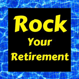 Retirement Rx